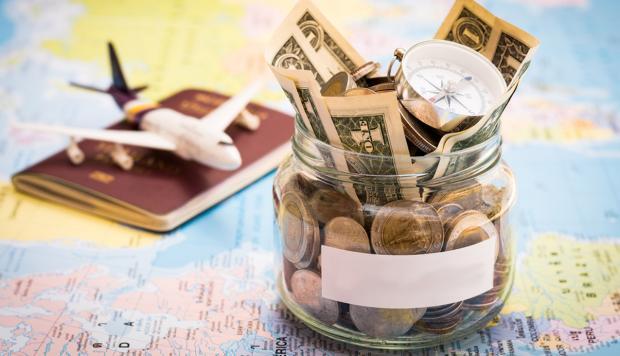 4 trucuri pentru a economisi atunci cand calatoriti